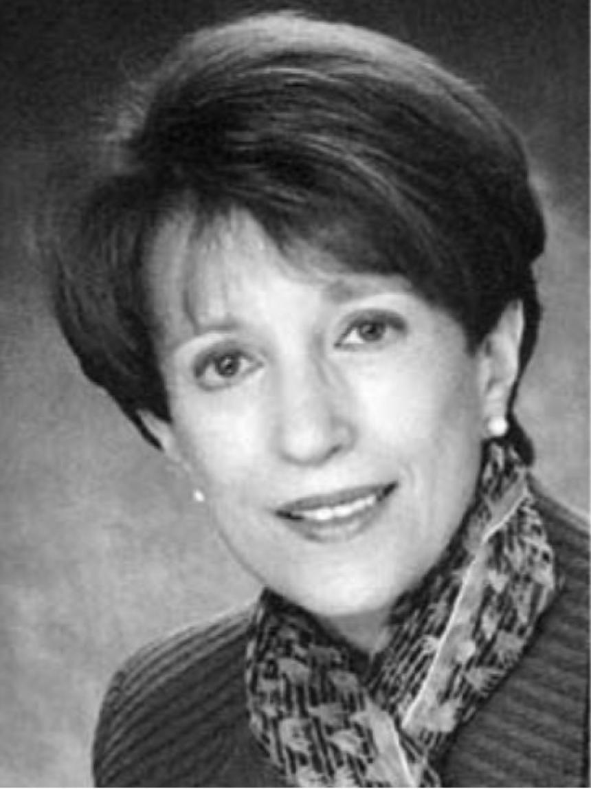 Ellen Roper Becomes First Woman Circuit Judge in Missouri